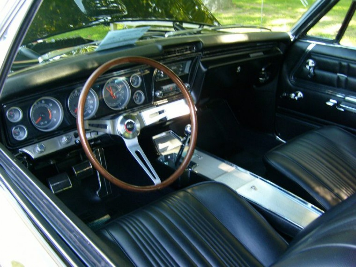 1967 impala ss photo dstone7y