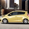 5 Reasons to Drive the 2014 Chevy Spark