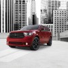 Chrysler Unveils All-New 2014 Dodge Durango