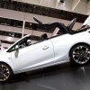 Opel Cascada Could Possibly Come to America