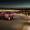 Toyota Announces Updates for 2014 Toyota RAV4