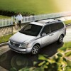 2014 Kia Sedona Promises To Be a Valuable Find for New Owners