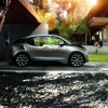 BMW i5 to compete with Tesla Model S