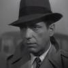 """Casablanca's"" 1940 Buick Phaeton Goes to Auction"