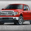 Already Impressive Ford F-Series Sales to Surge in Coming Months
