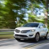 Make Driving an Experience with Lincoln Experiences
