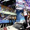 Ford Claims NASCAR Nationwide Series Manufacturers' Championship