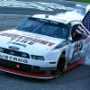 Ford Driver, Keselowski, Wins NASCAR Nationwide Race at Texas