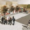 Lincoln Transforms San Francisco's Burrows Street Pocket Park