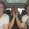 What Does the EV Say? Ylvis EV Prank Video Targets Innocent Bystanders