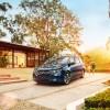 Honda Alabama Plant Celebrates 3 Millionth Honda