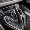 BMW i8 Key Fob Images Leaked