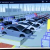 Ford Uses Siemens' IntoSite App for Virtual Visits, Better Efficiency