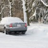 Winter Car Maintenance Tips to Outwit Old Jack Frost