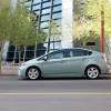 2014 Toyota Prius Overview