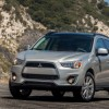 April Mitsubishi sales in North America Up 46.6 Percent