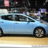 Win a Two-Year Lease on LEAF in SYW Birthday Blowout Sweepstakes