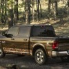 2014 Ram 1500 Mossy Oak Edition Announced