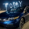 "Honda Gives Us ""One More Thing to Love about Today"" in New Campaign"