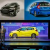 2015 Honda Fit Will Be More Powerful, Efficient, and Fun