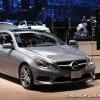 June Mercedes-Benz Sales in US Up 8.2 Percent