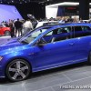 Volkswagen NAIAS Display: Golf R, Dune, and a Secret Dungeon?