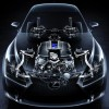 Lexus RC F Performance Coupe Unleashed at 2014 NAIAS