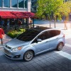 Ford and Partners Launch MyEnergi Lifestyle 2.0 Initiative for 2014