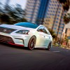New Nissan NISMO Model to be Revealed at Chicago Auto Show