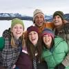 Dashing Through the Snow: Sledding Safety Tips for Winter Fun