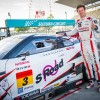 Inaugural Nissan GT Academy Winner to Race in Super GT