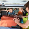 Three Tips on How to Organize Your Car Trunk