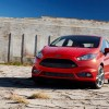 2014 Ford Fiesta ST Named MotorWeek Best Subcompact Car