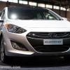 2014 Hyundai Elantra GT Overview