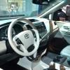 Kelley Blue Book Names 2014 Toyota Sienna Best Family Car