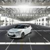 Hyundai Unveils Veloster RE:FLEX Edition at 2014 Chicago Auto Show