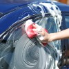 6 Reasons to Wash Your Car Regularly