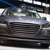 Hyundai Expands Google-Powered Destination Search to Current Owners