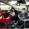 Hennessey Chevy SS Does an 11.84 Second Quarter-Mile, is Just Silly