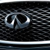 Infiniti Online Auto Auction Makes Bidding Easy