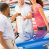 Used Car Market Expected to Boom in 2014, Experts Say
