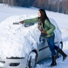General Motors RemoteLink App Kept Us Warm in January