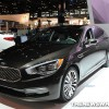 Kia K900 Dealers Limited to Less than 30 Percent Upon Launch