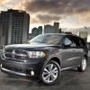 Chrysler Group Anti-Lock Brake Recall Affects 25,000+ SUVs