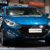 2014 Hyundai Elantra Coupe Overview