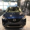 May Mazda Sales Increase 22.5 Percent