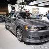 2014 Volkswagen Jetta TDI Overview