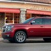 2015 Tahoe and Suburban Pricing Announced