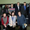 Autorama High School Design Competition Winners Awarded in Detroit
