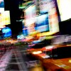 Best Road Trip Destinations: New York City